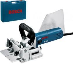 Bosch GFF 22