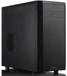 Fractal Design Core 3500 FD-CA-CORE-3500-BL