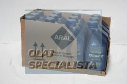 Aral Super Tronic E 0W30 1L