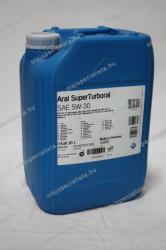 Aral Super Turboral 5W30 (20L)