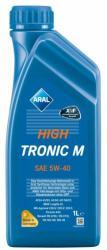 Aral High Tronic M 5W-40 1L
