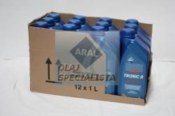 Aral High Tronic R 5W-30 (1L)
