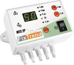 Fix Trend MTS2P