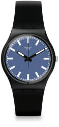 Swatch GB281