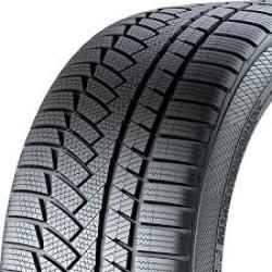 Continental ContiWinterContact TS850P XL 235/60 R18 107H