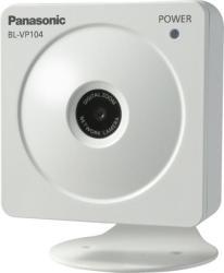 Panasonic BL-VP104WE