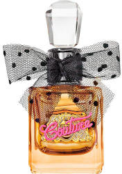 Juicy Couture Viva La Juicy Gold Couture EDP 100ml