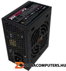 Zalman 450W ZM450-FX