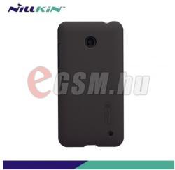 Nillkin Super Frosted Nokia Lumia 630/635