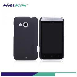 Nillkin Super Frosted HTC Desire 200