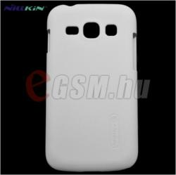 Nillkin Super Frosted Samsung S7270 Galaxy Ace 3