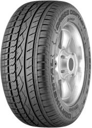Continental ContiCrossContact UHP 275/45 R20 110W