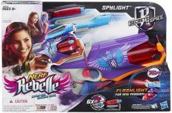 Hasbro NERF Rebelle - Spylight / Starlight