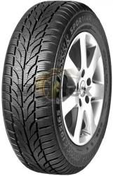 Sportiva Snow Winter 165/70 R13 79T
