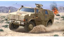 Revell ATF Dingo 2 GE A2 1/35 3233