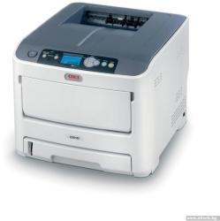 OKI C610n (44205303)