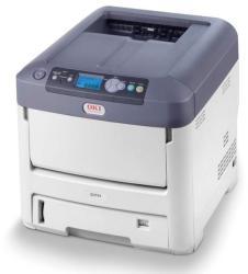 OKI C711n (44205403)