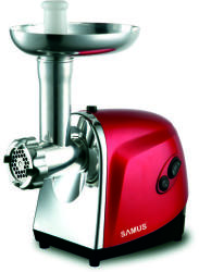 Samus SMT-1200RED