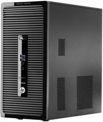 HP ProDesk 490 G2 J4B04EA