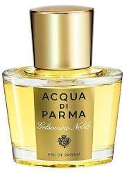 Acqua Di Parma Acqua Nobile Gelsomino EDT 125ml Tester