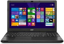 Acer TravelMate P246-M LIN NX.VADEX.001