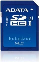 ADATA SDHC 16GB (IDC3B-016GM)
