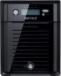 Buffalo TeraStation 5400 12TB TS5400D1204-EU