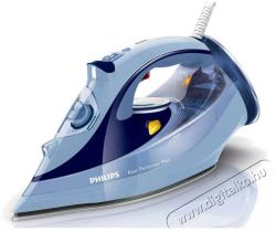 Philips GC4521/20