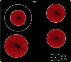 Whirlpool AKT 8130/NE