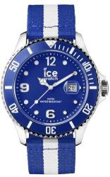 Ice Watch Ice Polo