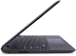 Acer Aspire ES1-111-C9Z1 W8 NX.MRSEU.001