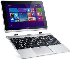 Acer Aspire Switch 10 SW5-012-10QZ W8 NT.L6XEU.010