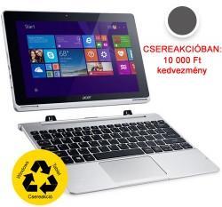 Acer Aspire Switch 10 SW5-012-14B2 W8 NT.L6XEU.012