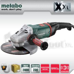 Metabo WEA 24-230 Quick