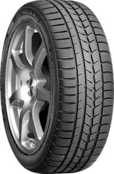 Nexen WinGuard Sport XL 245/45 R18 100V