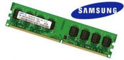 Samsung 4GB DDR3 1600MHz M378B5173DB0-CK0