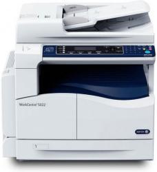 Xerox WorkCentre 5022V_U
