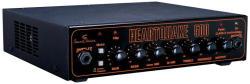 Soundsation Heartquake 500