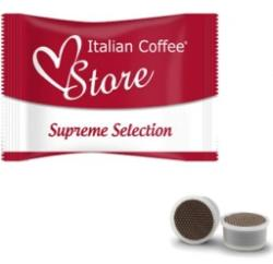 Italian Coffee Supreme Selection