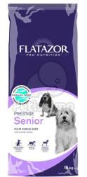 Flatazor Prestige Senior 2 x 15kg