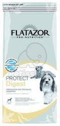 Flatazor Protect Digest 2x12kg