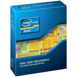 Intel Xeon Six-Core E5-2609 v3 1.9GHz LGA2011-3