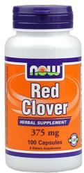 NOW Red Clover - 100db