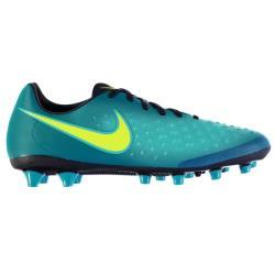 Nike Magista Onda AG