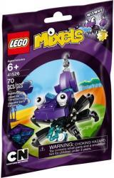 LEGO Mixels - Wizwuz (41526)