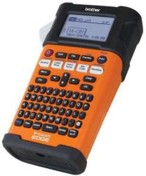 Brother P-Touch PT-E300VP
