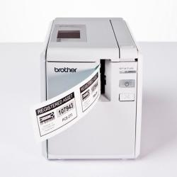 Brother P-Touch PT-9700PC