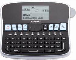 DYMO LabelManager 360D