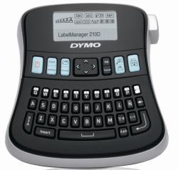 DYMO LabelManager 210D
