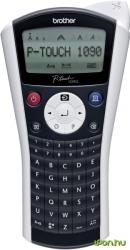 Brother P-Touch PT-1090